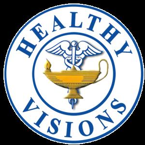 Healthy-Visions-Logo